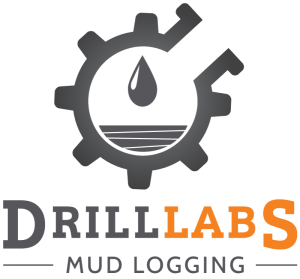 DrillLabs-Logo-gray-orange