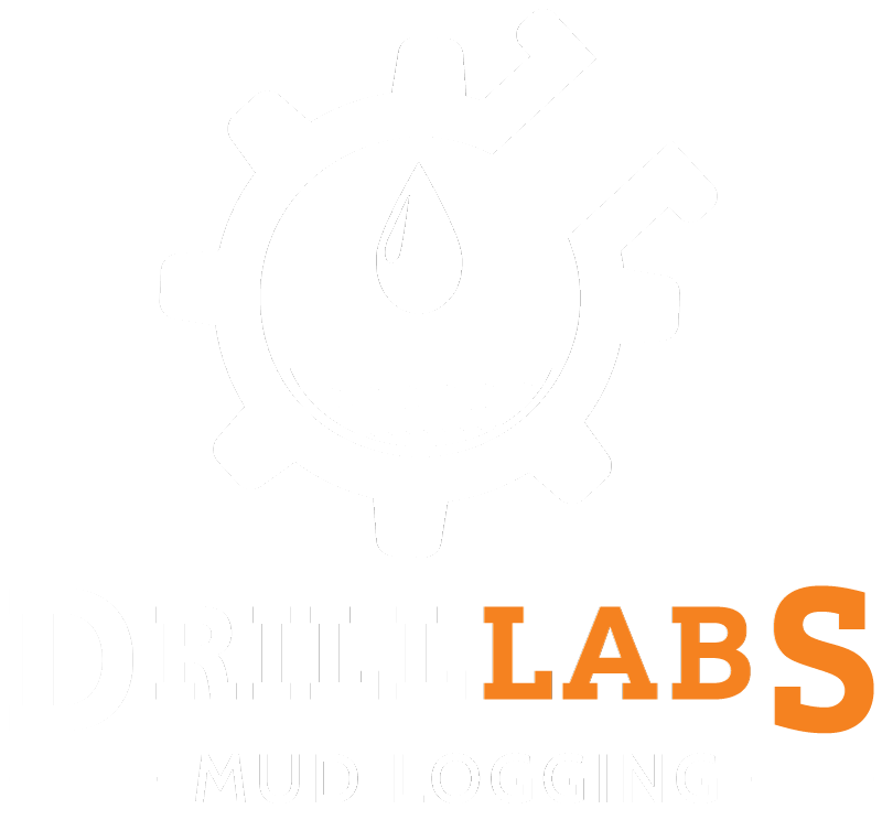 Mud Logging Logo
