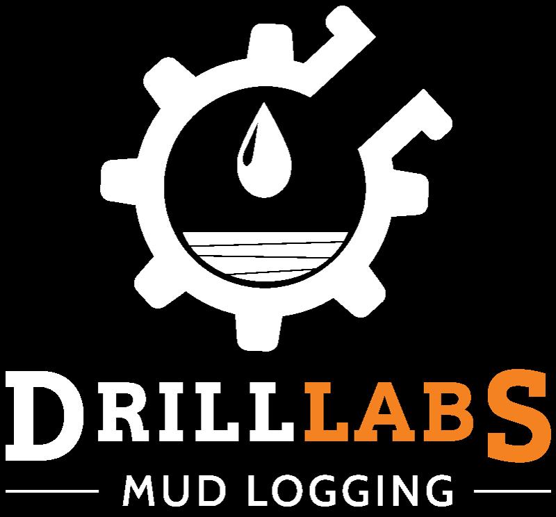Mud Logging Logo